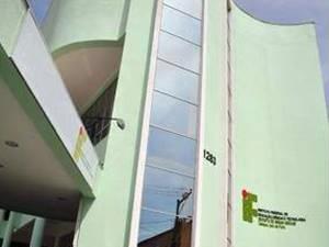 IF Sudeste MG de Juiz de Fora seleciona estagiários (Foto: Ass. de Comunicação IF Sudeste MG/Divulgação)