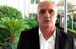Presidente do Inter fala de finanças e projeta 2018