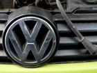 VW recomprará carros fraudados e dará até US$ 10 mil a donos nos EUA