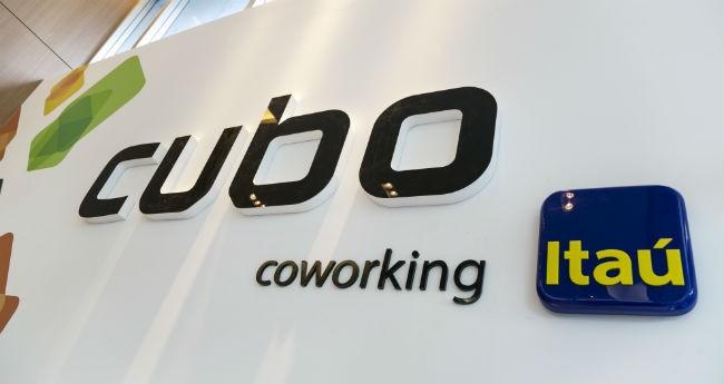 Cubo: primeiro ano com 58 startups (Foto: Cubo/Alexandre Albieri/André Rocha)