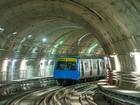 Linha 4 do Metrô Rio, que liga Barra à Ipanema, é inaugurada neste sábado