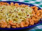 'Sedução' é tema do 5º Restaurant Week em Ribeirão; confira cardápio