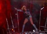 Rock in Rio anuncia Fergie e mais três novas atrações
