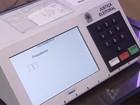 Distribuição de urnas de votação irá ocorrer neste sábado (4), em Salvador