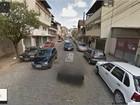 Rua Carlos Éboli, em Nova Friburgo, RJ, terá mão dupla a partir do dia 1º