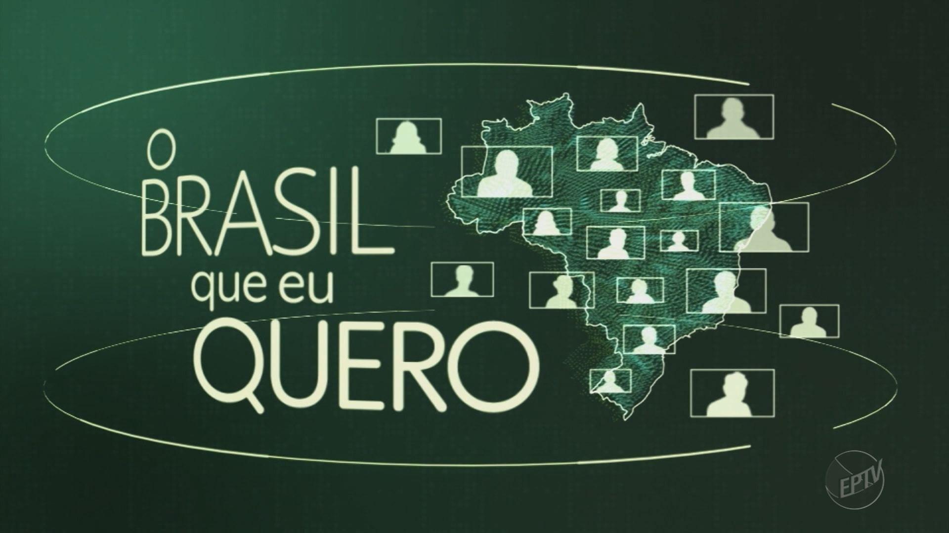 590b458006722 VÍDEOS  Jornal da EPTV 1ª Edição Ribeirão Preto de 26 de abril