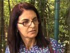'Cristiano Araújo' e 'Senhora' estão entre principais buscas do Google