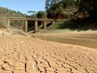 Bairros da Grande Vitória podem ficar até 48 horas sem água