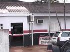 Polícia prende suspeitos e recupera veículo e objetos roubados em Rolim