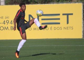 Vale tudo?! Inter doa ingressos para s�cios irem ao jogo contra Figueira