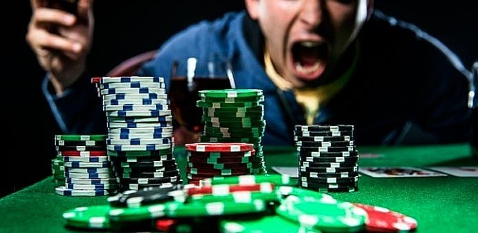 Poker online на айфон single player
