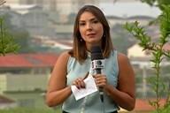 Itaquaquecetuba inscreve para cursos de qualificação