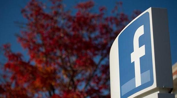 Facebook que ampliar a publicação de vídeos na rede social (Foto: Divulgação)