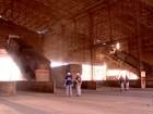 Porto de Rio Grande registra recorde em movimentação de cargas