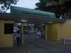 Ministério da Saúde disponibiliza R$ 4,1 milhões para Hospital Universitário