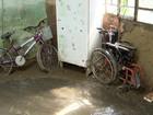 São Gonçalo, no RJ, ainda tem ruas inundadas e mais de 300 desalojados