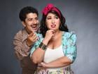 Comédia 'O Último Capítulo' é atração no Teatro Municipal de Vinhedo, SP