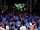 Carnaval de Caconde terá shows, DJ e matinês; veja programação completa