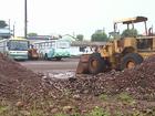 Prefeitura de Cascavel lança edital para venda de 69 imóveis na cidade