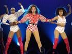 Beyoncé e Adele lideram indicações para o VMA 2016, premiação da MTV