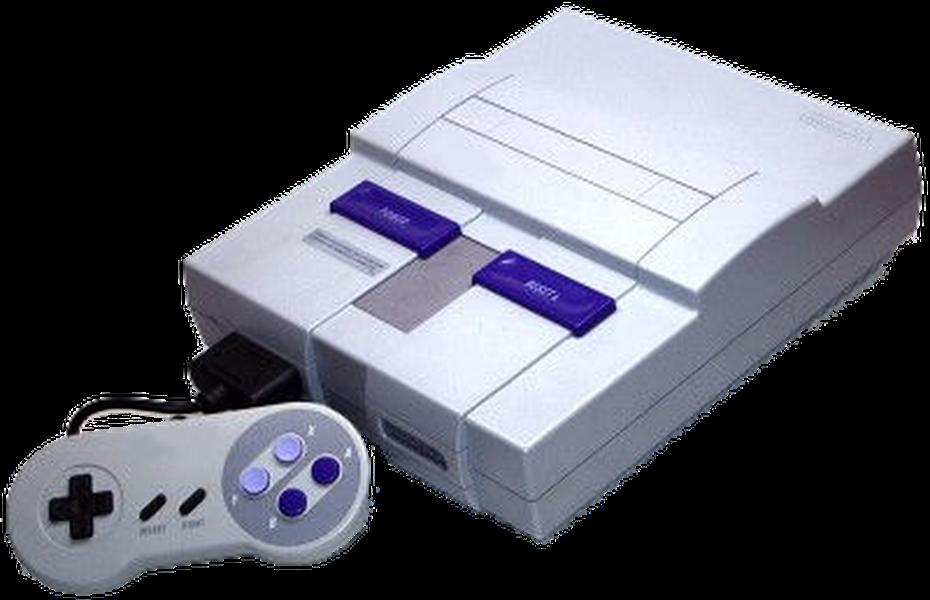 Super nintendo jogos techtudo - Super nintendo 64 console ...