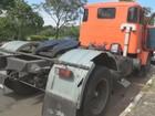 Motorista que transportava carga de cerveja é feito refém em Campinas