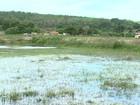 MPF aciona municípios que não realizam tratamento de esgoto em AL