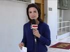 Marina só vai anunciar apoio se Aécio aceitar propostas, diz vice na chapa