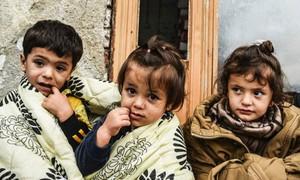Como 10 mil crianças imigrantes 'sumiram' sem deixar rastro na Europa