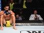 Após vitória no peso-leve, Do Bronx é retirado do ranking dos penas do UFC