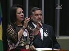 Processo de cassação de Cunha: veja discursos dos deputados