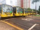 Prefeitura de Cacoal abre contratação para motoristas e monitores escolares