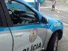 Terceiro suspeito é preso nesta terça por ataque a DPO em Cabo Frio, RJ
