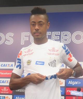 Bruno Henrique defende investimento de R  13 badb8525c88d6