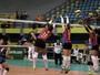 Maranhão Vôlei vence Praia Clube na última rodada da Superliga feminina