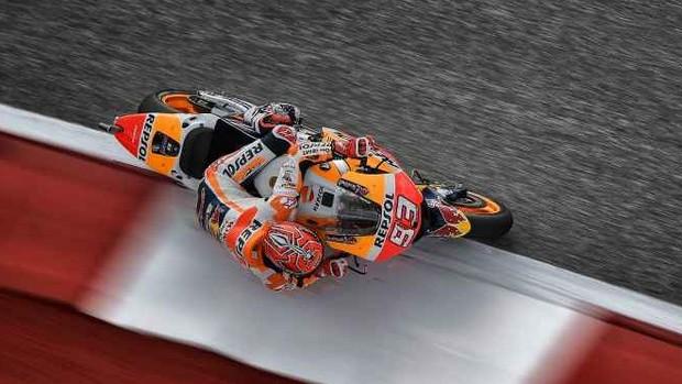 austin motogp race15