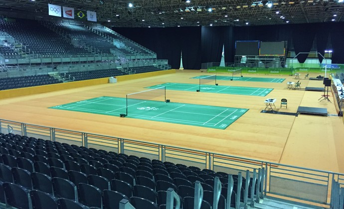 arena_do_badminton_2.jpg