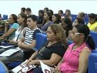 Ministério da Educação realiza treinamento para professores no MA