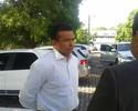 Diretor do Fla-PI revela ex-São Paulo como desejo da Raposa para Copa PI