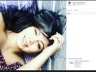 Jovem grávida é internada após ser espancada por namorado na BA
