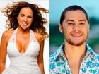 Daniela Mercury e Levi Lima são convidados do Ensaio do Afrodisíaco