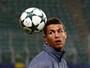 Real Madrid visita Legia sem torcida à caça de vaga antecipada nas oitavas