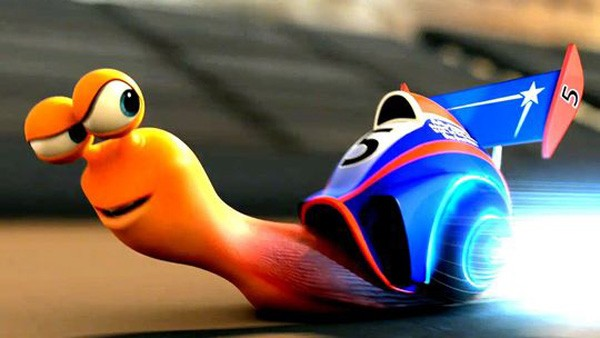 turbo (Foto: Divulgação)