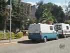 Policiais que participaram de tiroteio em Itamonte são ouvidos pela Justiça