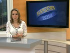 Veja a agenda dos candidatos ao governo de Minas nesta quinta-feira, 2