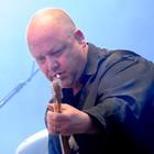 Pixies agrada diferentes gerações de fãs com show vigoroso (Flavio Moraes/G1)