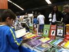 Marituba recebe segunda edição de feira do livro e espera 70 mil visitantes