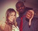 """Jones aconselha Ronda a voltar a lutar: """"O que fizer vai determinar seu legado"""""""