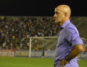 Itamar Schülle, Botafogo-PB (Foto: Cadu Vieira / GloboEsporte.com)