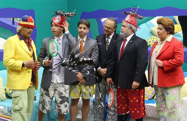 Casa-dos-Politicos-materia (Foto: msw)